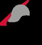 Logo of Moodle des LFVS